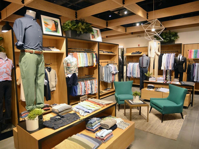 Online fashion stores for men 52