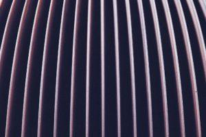 Проектирование общеобменной вентиляции, фото