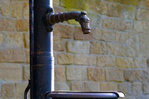 Проектирование канализации и водоснабжения фото