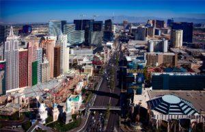 Город, проектирование, фото